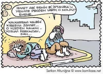 istanbulu-fethetme-projesi
