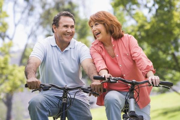 Ellili-50-yaslarda-iyi hissetmek-icin otuzlarinizda-30-yapmaniz-gereken-yirmi-20-sey