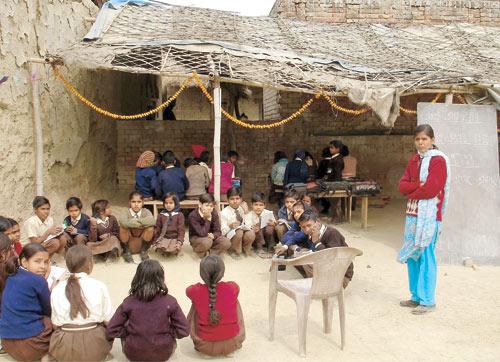 poor-students-yoksul-fakir-ogrenciler