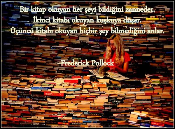 bir-kitap-okuyan