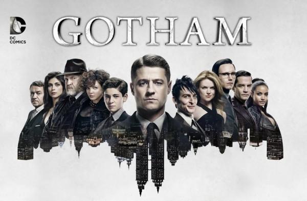 gotham-tv-series-dizisi